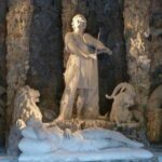 Orfismul – Povestea unui cult secret