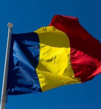 Când a apărut tricolorul românesc?
