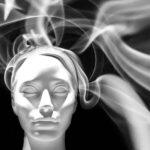 Credintele în duhuri și în supranatural au început încă din preistorie