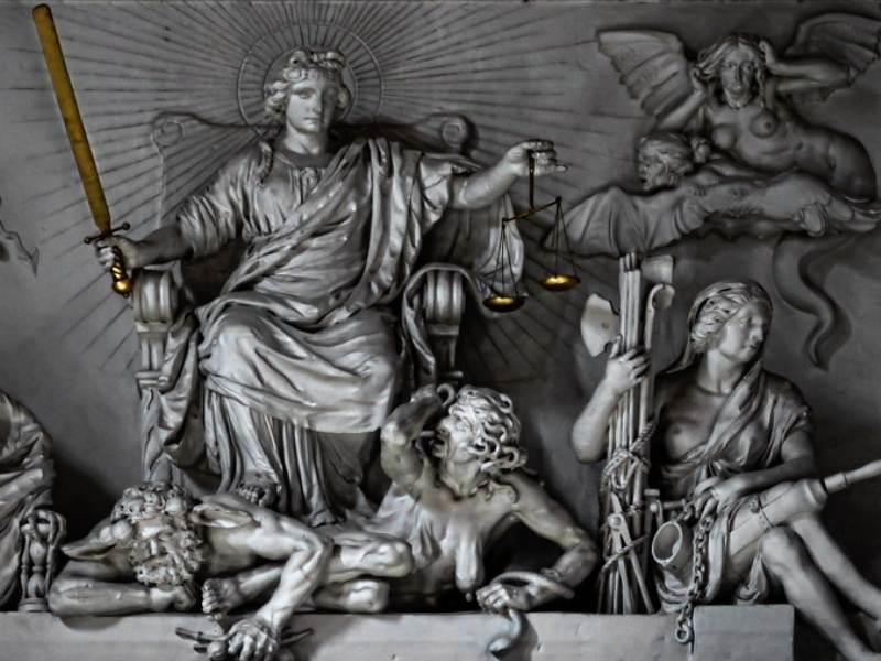 Apollo il blesteama pe regele Midas sa-i creasca urechile de magar