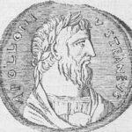 Dispariția supranaturală a lui Apolonius din Tyana de la propriul proces